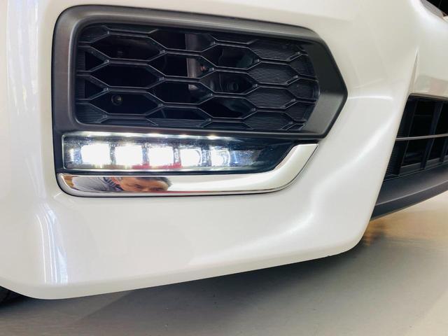 スパーダ ホンダセンシング 福祉車両 サイドリフトアップシート 車線逸脱 横滑り防止装置 ナビTV オートエアコン バックカメラ 両側電動SD 禁煙 オートライト DVD スマートキー フルセグ ETC Wエアコン ABS(52枚目)