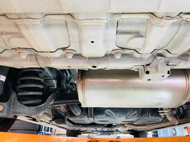 スパーダ ホンダセンシング 福祉車両 サイドリフトアップシート 車線逸脱 横滑り防止装置 ナビTV オートエアコン バックカメラ 両側電動SD 禁煙 オートライト DVD スマートキー フルセグ ETC Wエアコン ABS(59枚目)