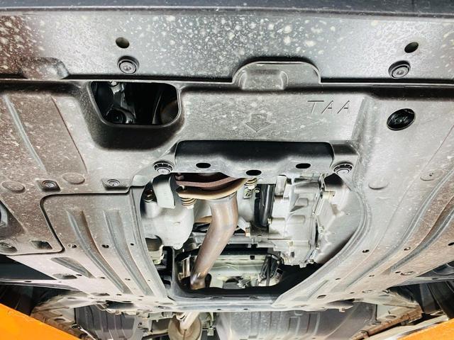 スパーダ ホンダセンシング 福祉車両 サイドリフトアップシート 車線逸脱 横滑り防止装置 ナビTV オートエアコン バックカメラ 両側電動SD 禁煙 オートライト DVD スマートキー フルセグ ETC Wエアコン ABS(61枚目)
