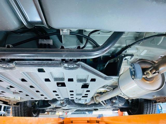 スパーダ ホンダセンシング 福祉車両 サイドリフトアップシート 車線逸脱 横滑り防止装置 ナビTV オートエアコン バックカメラ 両側電動SD 禁煙 オートライト DVD スマートキー フルセグ ETC Wエアコン ABS(64枚目)