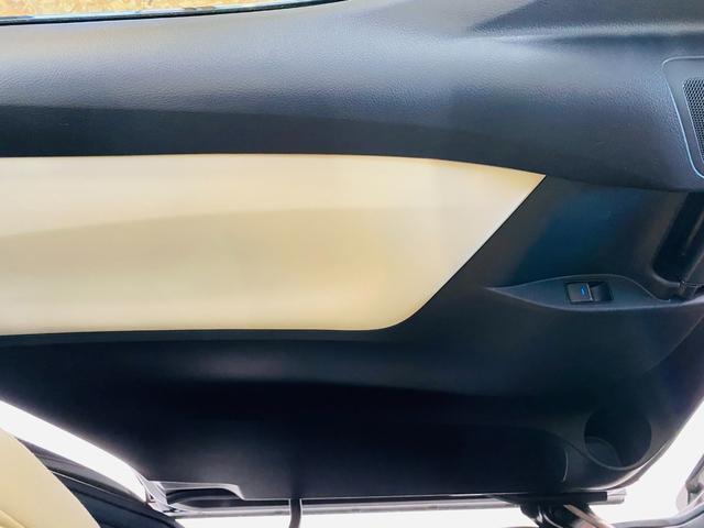2.5X 福祉車両 サイドリフトアップチルトシート 両側電動スライドドア ツインムーンルーフ スペアタイヤ リヤクロストラフィックオートブレーキ BSM デジタルインナーミラー Bluetooth 未使用(41枚目)
