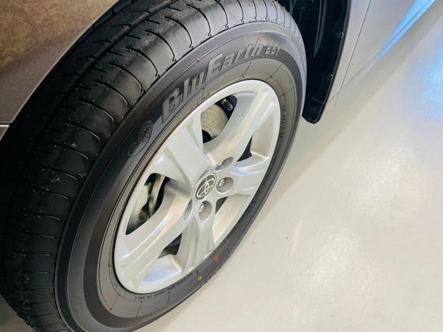 2.5X 福祉車両 サイドリフトアップチルトシート 両側電動スライドドア ツインムーンルーフ スペアタイヤ リヤクロストラフィックオートブレーキ BSM デジタルインナーミラー Bluetooth 未使用(49枚目)