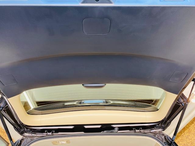 2.5X 福祉車両 サイドリフトアップチルトシート 両側電動スライドドア ツインムーンルーフ スペアタイヤ リヤクロストラフィックオートブレーキ BSM デジタルインナーミラー Bluetooth 未使用(52枚目)