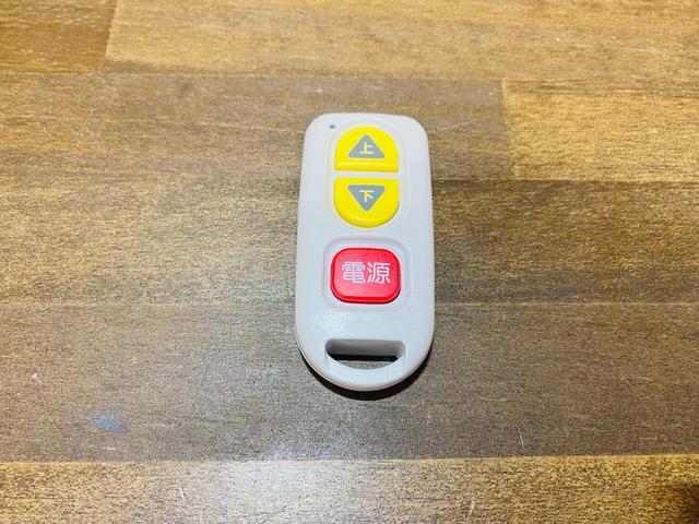 2.5X 福祉車両 サイドリフトアップチルトシート 両側電動スライドドア ツインムーンルーフ スペアタイヤ リヤクロストラフィックオートブレーキ BSM デジタルインナーミラー Bluetooth 未使用(63枚目)