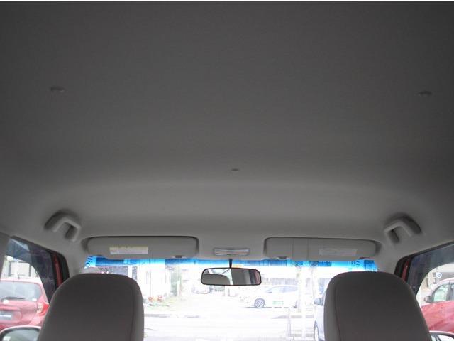 「ホンダ」「N-ONE」「コンパクトカー」「宮城県」の中古車15