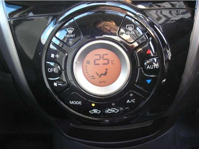「日産」「ノート」「コンパクトカー」「宮城県」の中古車11