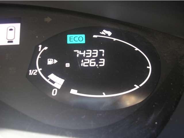 2.0 ハイウェイスター S-HYBRID アドバンスドセーフティ パッケージ ワンオーナー Mナビ LEDランプ(9枚目)