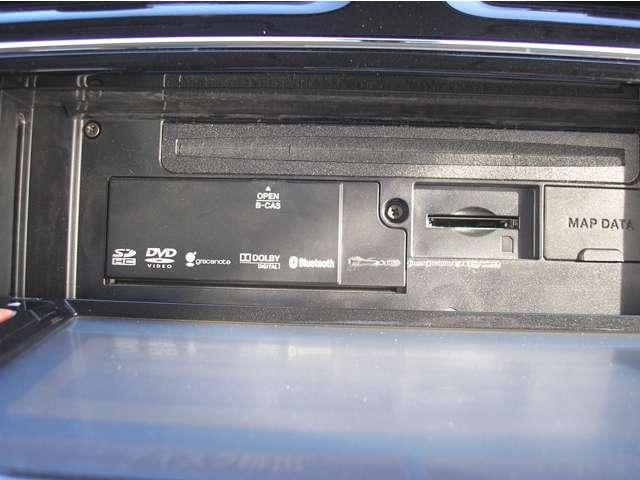 2.0 ハイウェイスター S-HYBRID アドバンスドセーフティ パッケージ ワンオーナー Mナビ LEDランプ(11枚目)