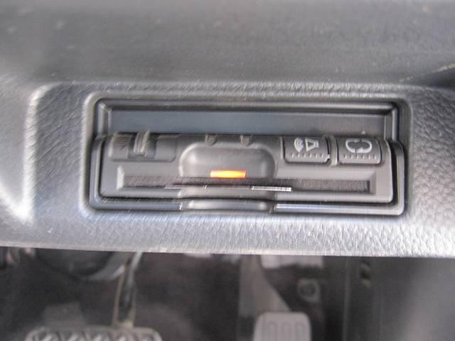 日産 スカイライン 250GT 純正HDDナビ サイド+バックカメラ