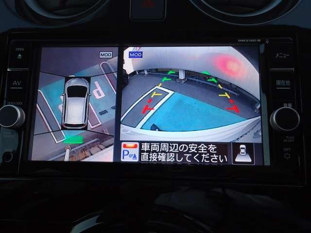 「日産」「ノート」「コンパクトカー」「三重県」の中古車5
