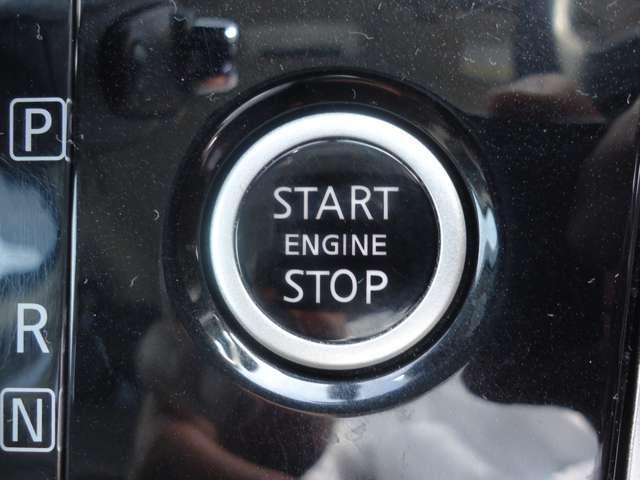 2.0 ハイウェイスター Vセレクション 4WD 衝突被害軽減ブレーキ付(12枚目)