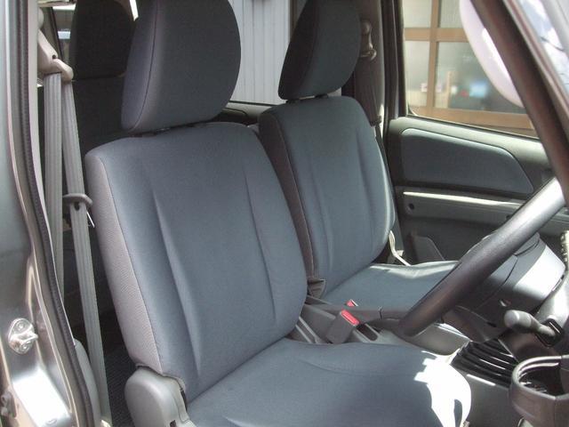 三菱 ミニキャブバン ブラボー ハイルーフ キャンパー 4WD CD