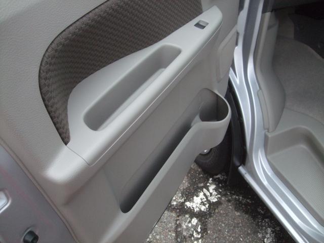 三菱 ミニキャブバン ブラボーHR 4WD 登録済み未使用車