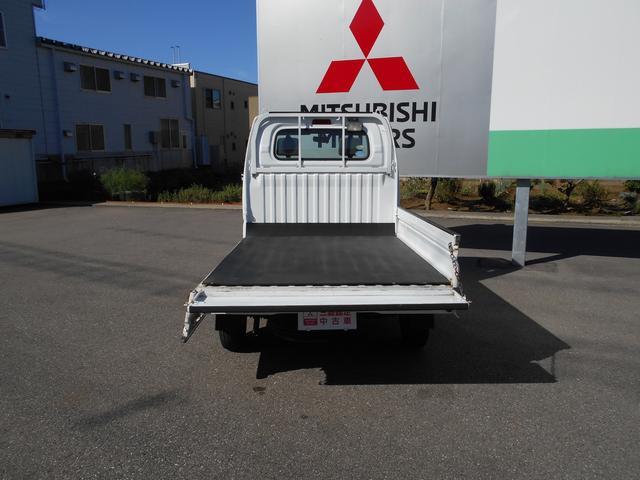 「三菱」「ミニキャブトラック」「トラック」「石川県」の中古車8