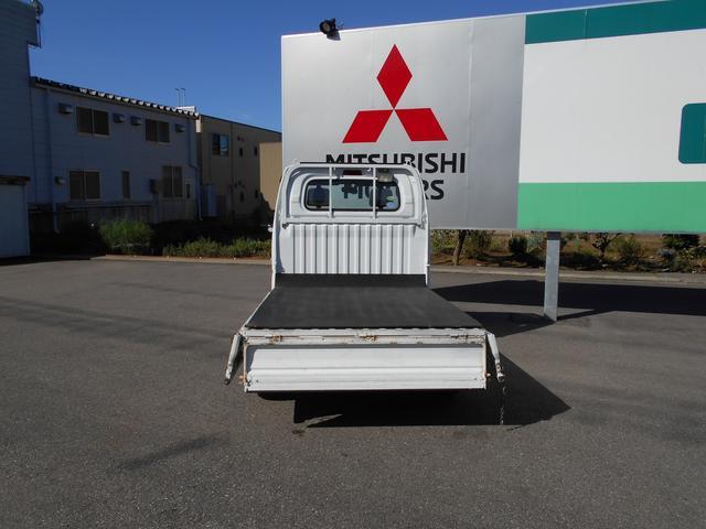 「三菱」「ミニキャブトラック」「トラック」「石川県」の中古車9