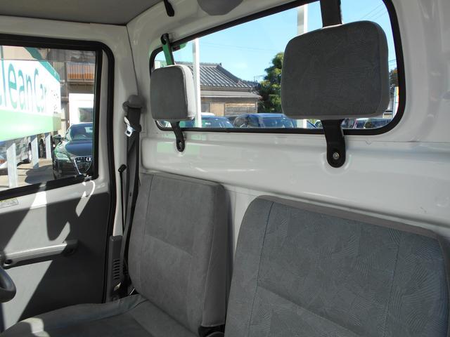 「三菱」「ミニキャブトラック」「トラック」「石川県」の中古車16