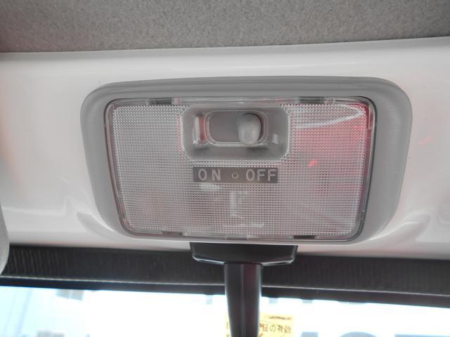 「三菱」「ミニキャブトラック」「トラック」「石川県」の中古車42