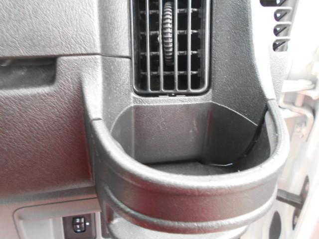 VX-SE 4WDHi-LO切り替え付き 三方開 作業灯 エアコン パワーステアリング MT5速(26枚目)