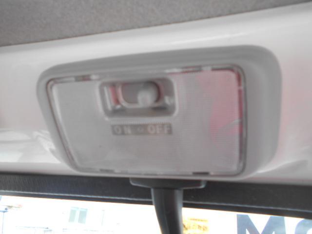 VX-SE 4WDHi-LO切り替え付き 三方開 作業灯 エアコン パワーステアリング MT5速(45枚目)