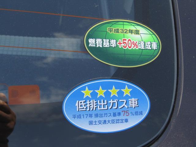 「スズキ」「アルト」「軽自動車」「鳥取県」の中古車15