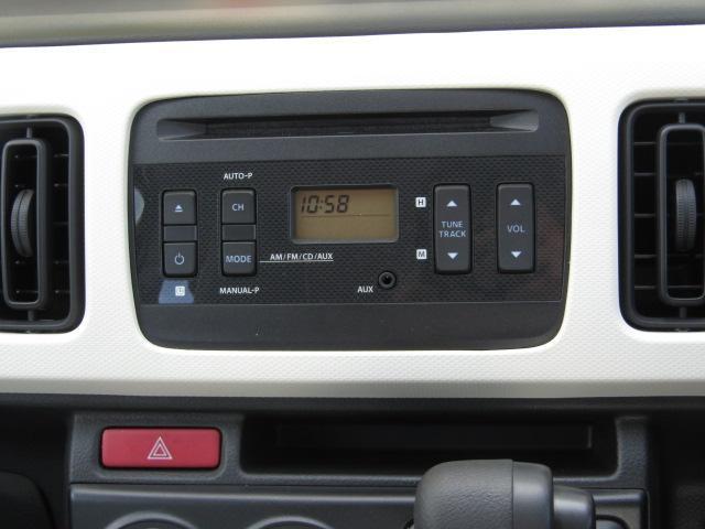 「スズキ」「アルト」「軽自動車」「鳥取県」の中古車18