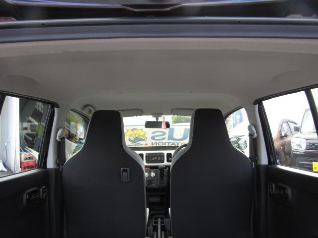 「スズキ」「アルト」「軽自動車」「鳥取県」の中古車26