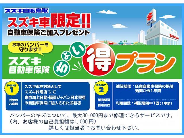 「スズキ」「アルト」「軽自動車」「鳥取県」の中古車46