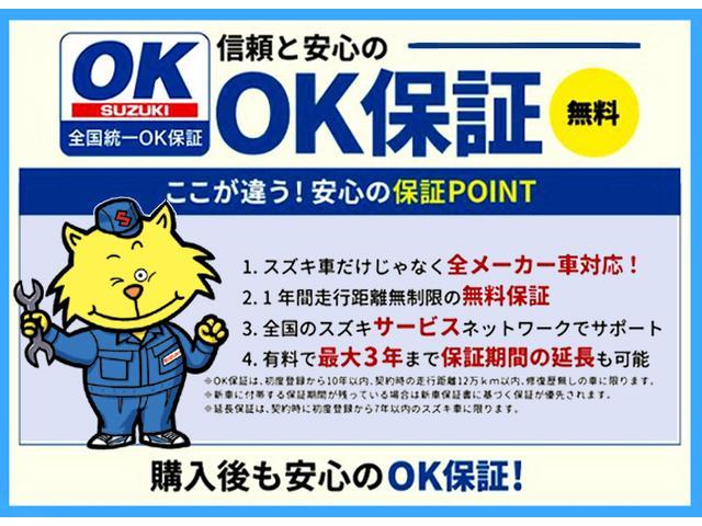 「スズキ」「アルト」「軽自動車」「鳥取県」の中古車50
