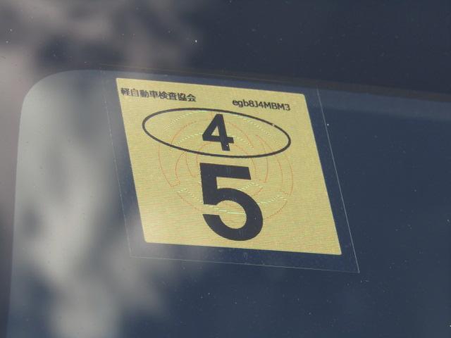 「スズキ」「スペーシア」「コンパクトカー」「鳥取県」の中古車10