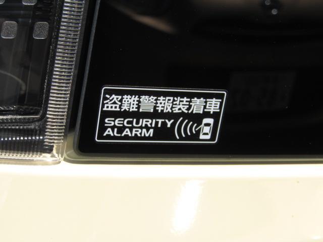 「スズキ」「スペーシア」「コンパクトカー」「鳥取県」の中古車23