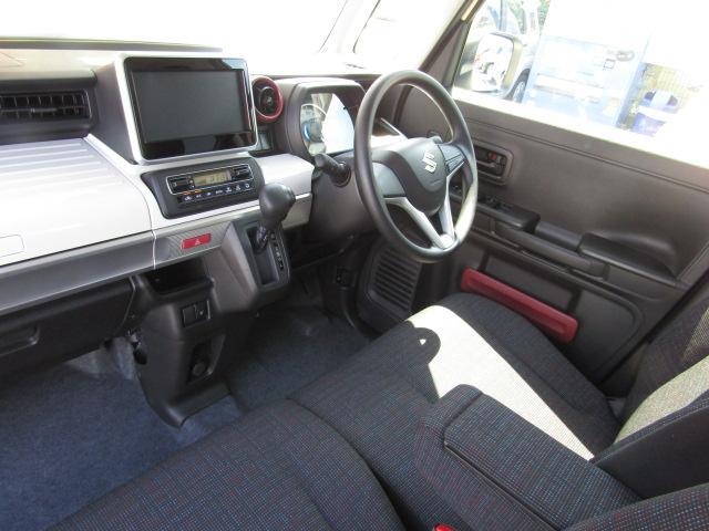 「スズキ」「スペーシア」「コンパクトカー」「鳥取県」の中古車34