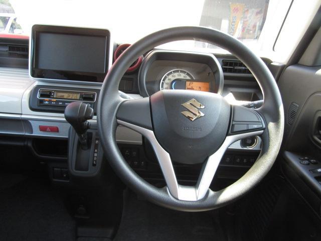 「スズキ」「スペーシア」「コンパクトカー」「鳥取県」の中古車38
