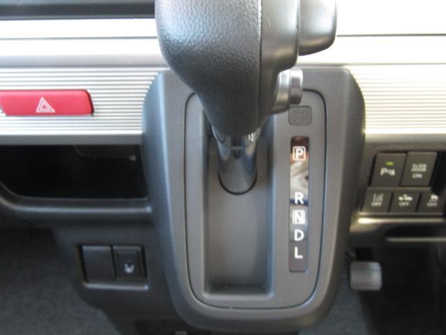 「スズキ」「スペーシア」「コンパクトカー」「鳥取県」の中古車41