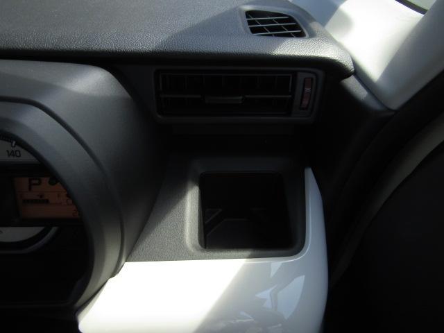 「スズキ」「スペーシア」「コンパクトカー」「鳥取県」の中古車45