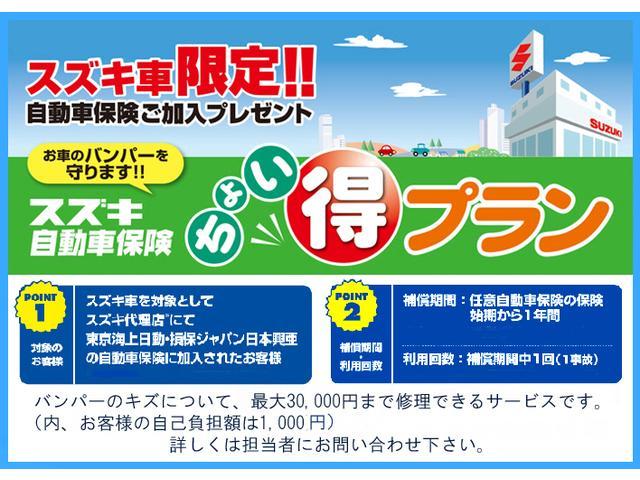 https://www.suzuki.co.jp/car/afterservice/choitoku/