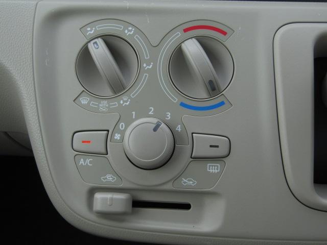 FA 禁煙車 横滑防止装置 リモコンキー 新車保証継承(13枚目)