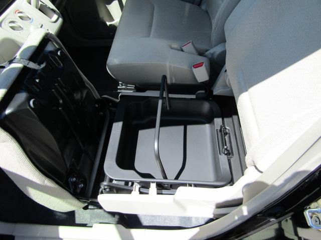 FA 禁煙車 横滑防止装置 リモコンキー 新車保証継承(14枚目)