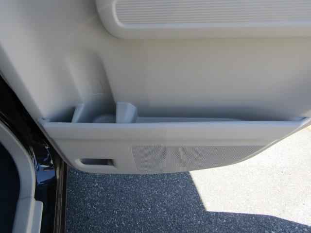 FA 禁煙車 横滑防止装置 リモコンキー 新車保証継承(31枚目)