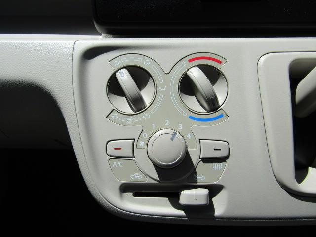 FA 禁煙車 横滑防止装置 リモコンキー 新車保証継承(34枚目)