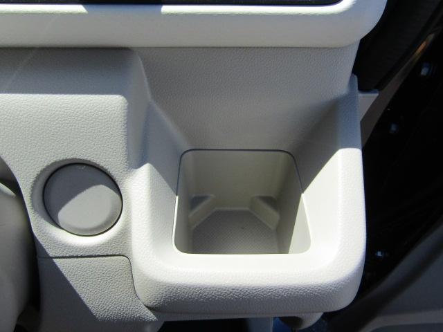 FA 禁煙車 横滑防止装置 リモコンキー 新車保証継承(39枚目)