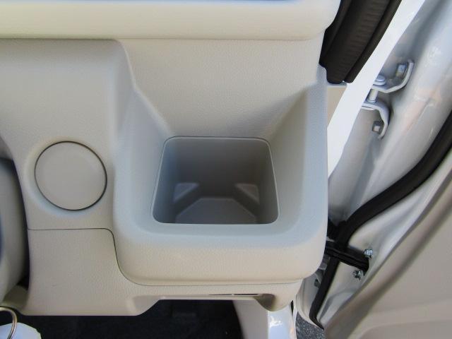FA 禁煙車 新車保証継承 リモコンキー 横滑防止装置(34枚目)