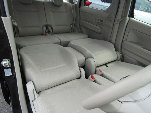 FA 禁煙車 新車保証継承 横滑防止装置 リモコンキー(15枚目)