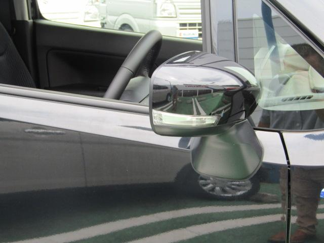 HYBRID FZ 4WD LEDライト プッシュスタート(8枚目)