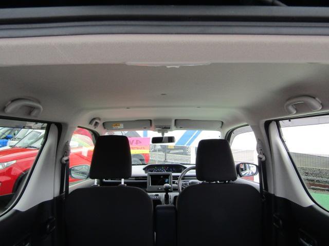HYBRID FZ 4WD LEDライト プッシュスタート(33枚目)