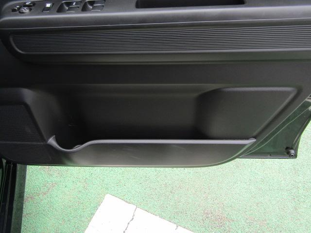 HYBRID FZ 4WD LEDライト プッシュスタート(36枚目)