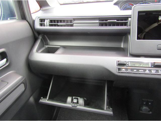 HYBRID FZ 4WD LEDライト プッシュスタート(44枚目)
