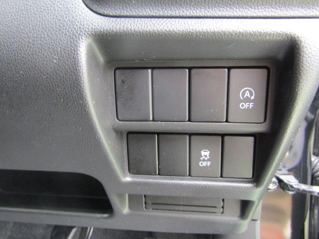 HYBRID FZ 4WD LEDライト プッシュスタート(51枚目)