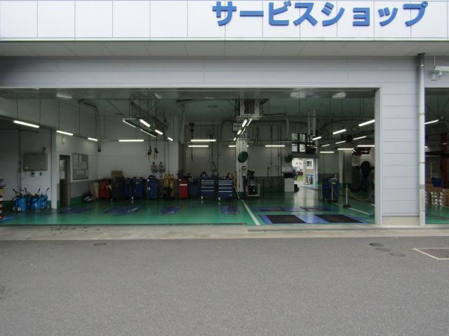 HYBRID FZ 4WD LEDライト プッシュスタート(67枚目)