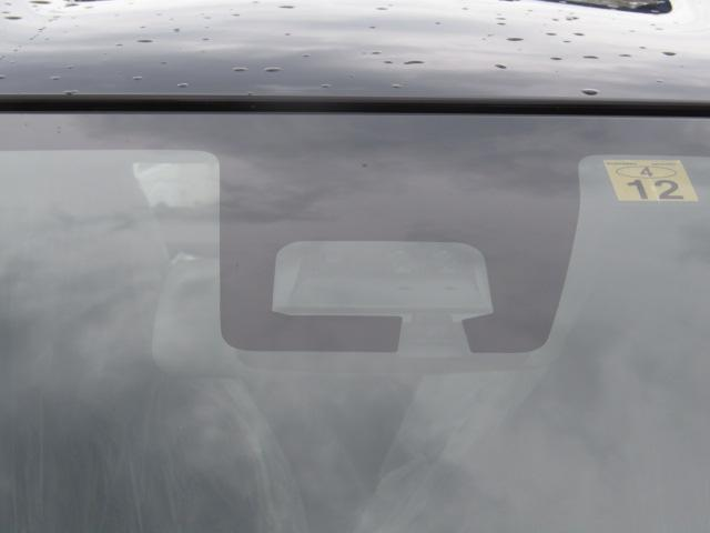 L 2型 衝突被害軽減B 禁煙車 純正CD リモコンキー(3枚目)