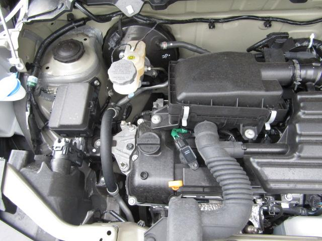 L 2型 衝突被害軽減B 禁煙車 純正CD リモコンキー(6枚目)